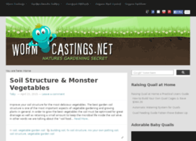 wormcastings.net
