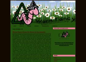 wormfancy.com