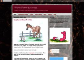wormfarmbusiness.com