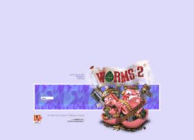 worms2.com