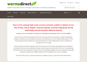 wormsdirectuk.co.uk