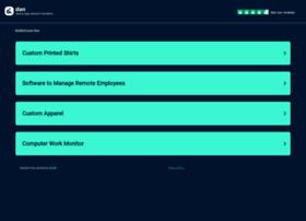 wormsigntshirts.co.uk