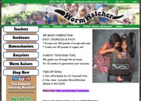 wormwatcher.com