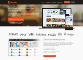 worphy.com