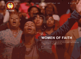 worshipandrestoration.com