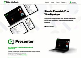 worshipextreme.com