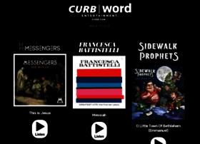 worshipsource.com