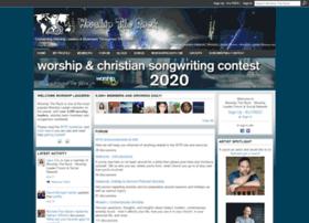 worshiptherock.com