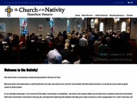 worshipwithnativity.org