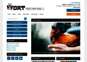 wort-fm.org