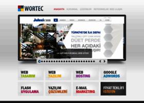 wortec.net