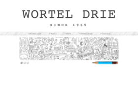 worteldrie.com
