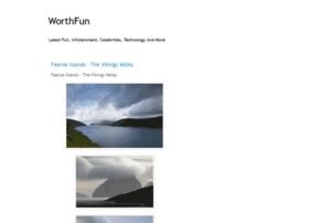 worthfun.blogspot.com