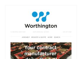 worthingtonassembly.com