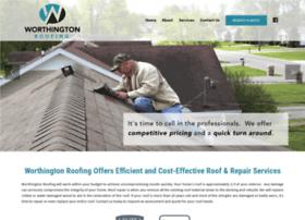 worthingtonconstructiongroup.com