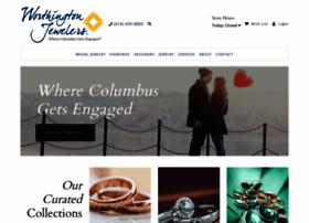 worthingtonjewelers.com