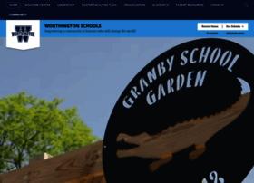 worthingtonschools.schoolwires.net