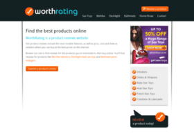 worthrating.com