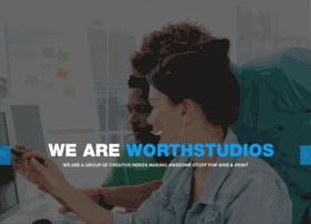 worthstudios.com