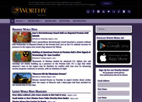 worthynews.com