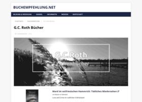 wortschmiede-roth.de