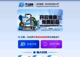 wortsuche.net
