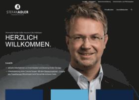 wortwerk-adler.de