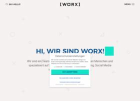 worx.at