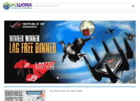 worx.com.ph