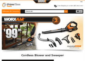 worxair.shopyardtools.com