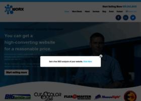 worxco.com