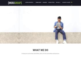 worxgroup.net
