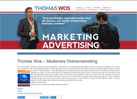 wos-marketing.de