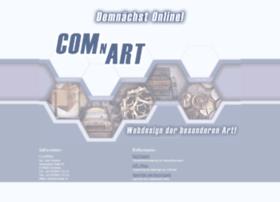 wos24.net