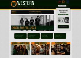 wosc.edu
