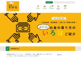 woshiru.com