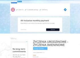 woskowadolina.pl