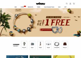 wostu.com