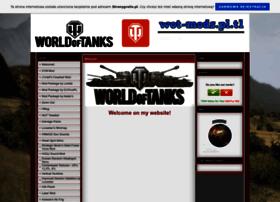 wot-mods.pl.tl
