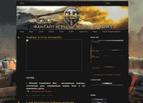 wot-uz.ucoz.net