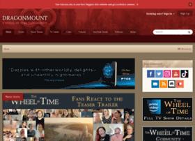 wotfaq.dragonmount.com