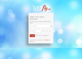wotfly.com