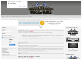 wotgr.forumgreek.com