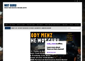 wotguru.com