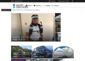wotl.uk