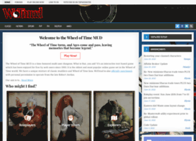 wotmud.org