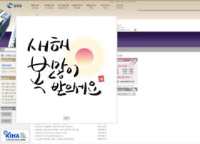 woto.net