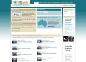 wottodo.com.au
