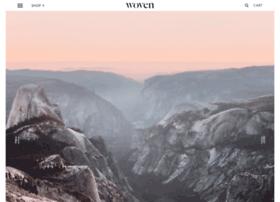 wovenmagazine.com