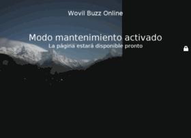 wovil.com